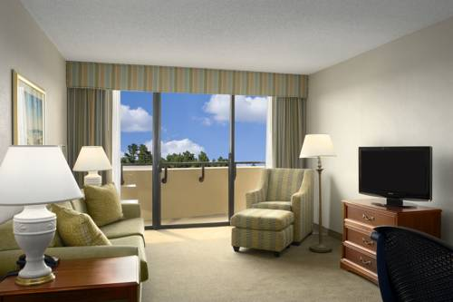Embassy Suites Hotel Tampa Airportwestshore Tampa International