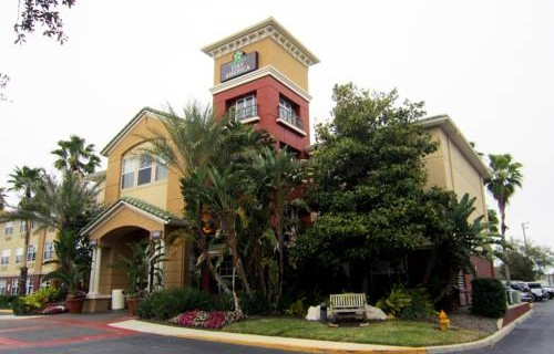 extended-stay-america-tampa-airport-westshore-2