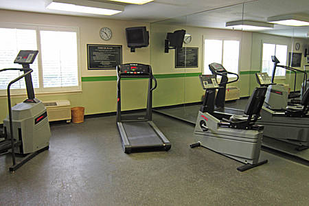 extended-stay-america-tampa-airport-westshore-fitness