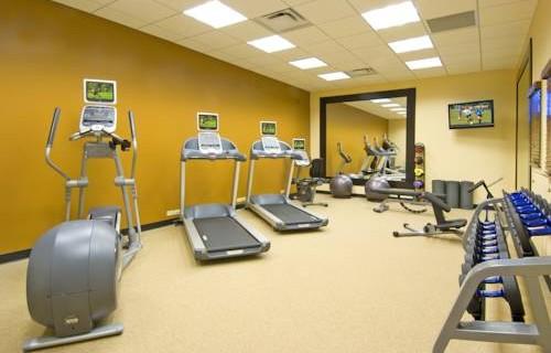 hilton-garden-inn-tampa-airport-fitness
